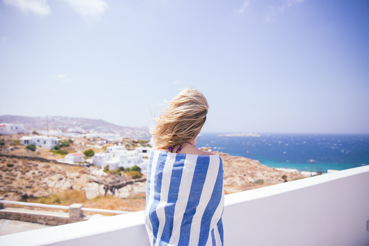 Best Island Beaches For Partying Mykonos St Barts: The Complete Mykonos Travel Guide