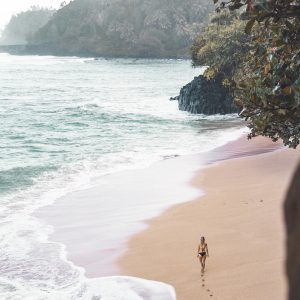 The Complete Kauai Hawaii Travel Guide feat. Best Restaurants Food Beaches via Find Us Lost