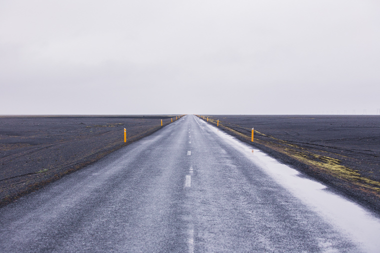 Ring Road Iceland's Golden Circle