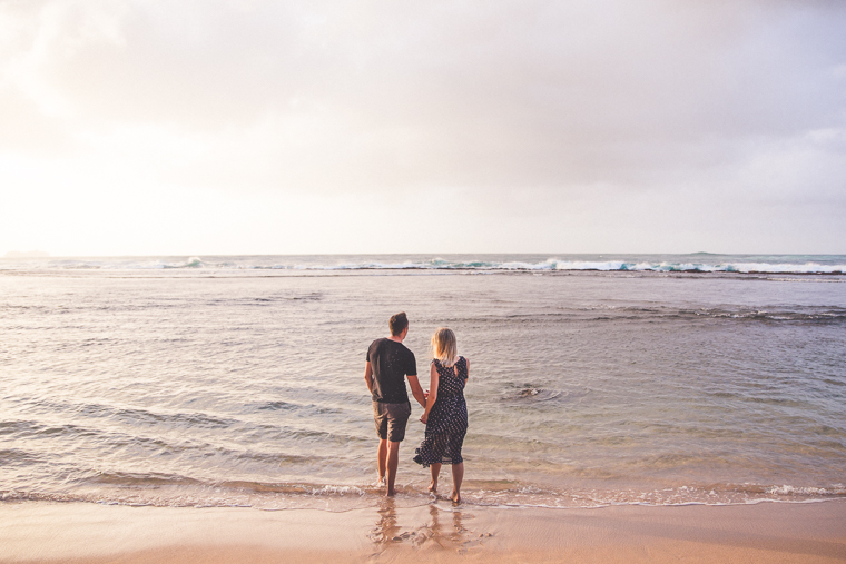 Kauai Hawaii Find Us Lost Liebster Award Nomination Travel Blog