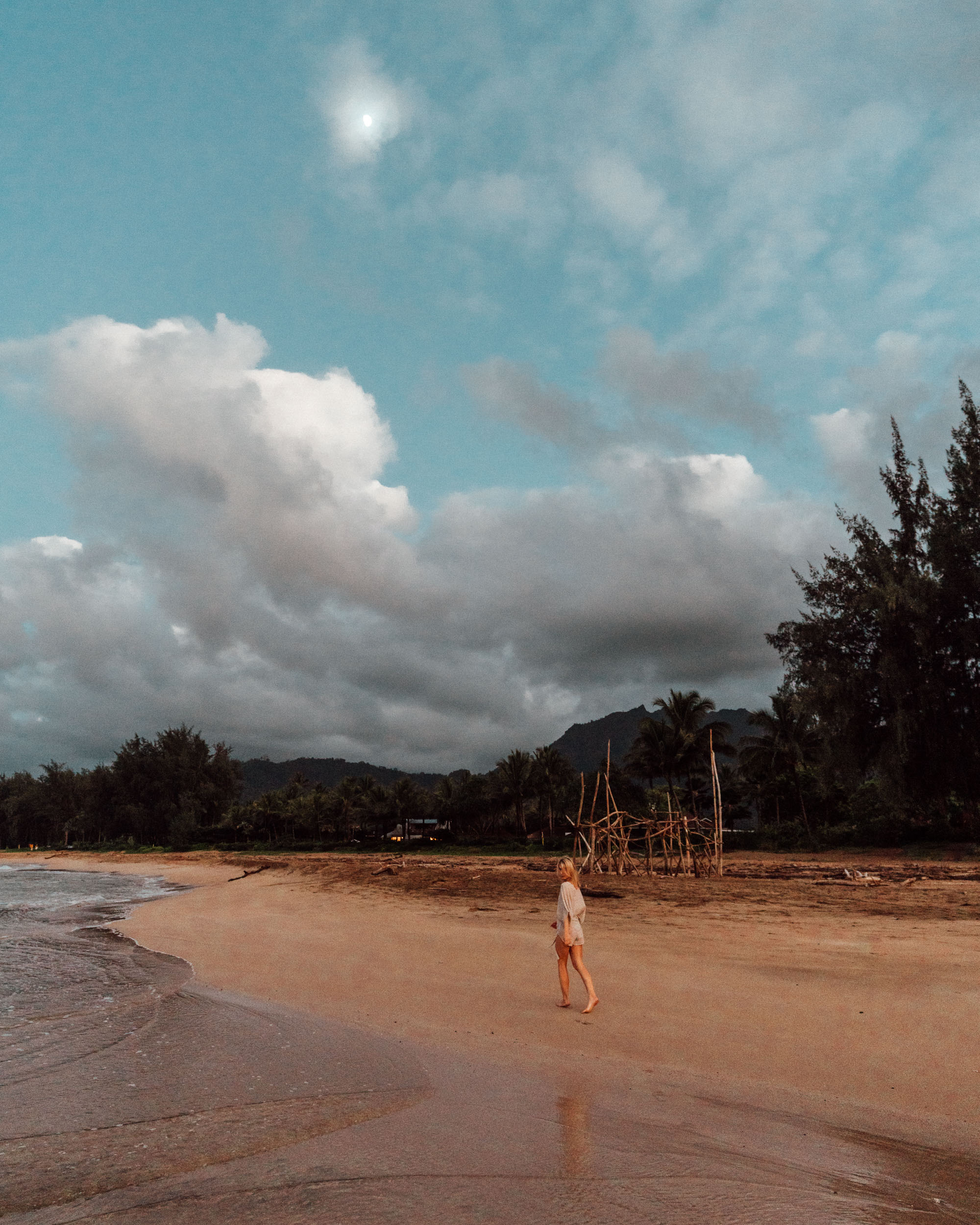 Kauai Hawaii Favorite Posts of 2018