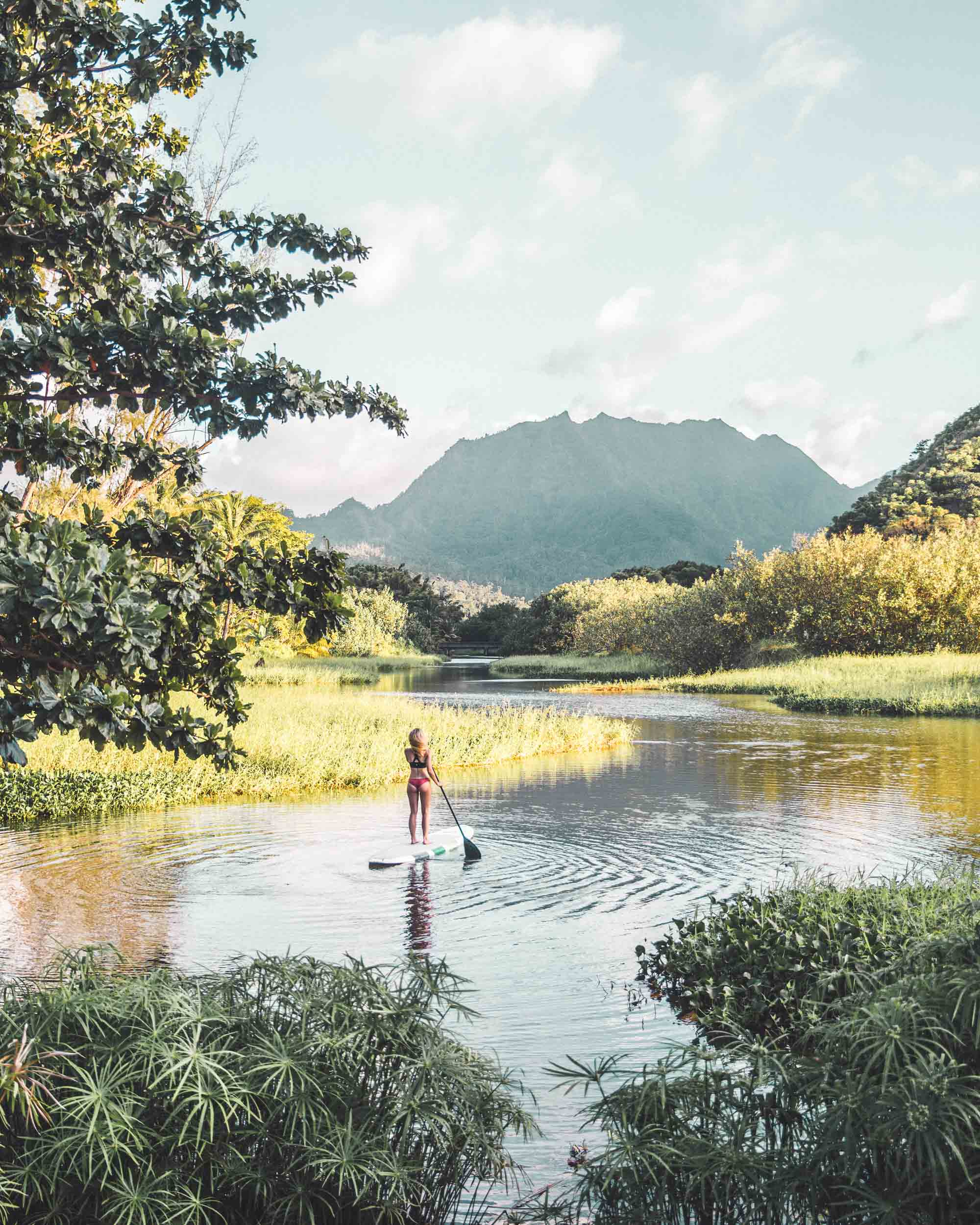 The Complete Kauai Travel Guide Find Us Lost