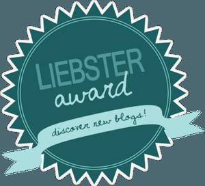 Liebster Award Nomination Rules Details