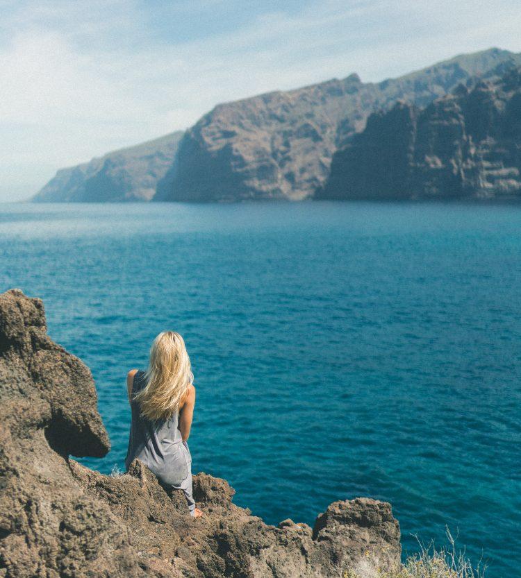 Hidden Gems in Tenerife, Canary Islands