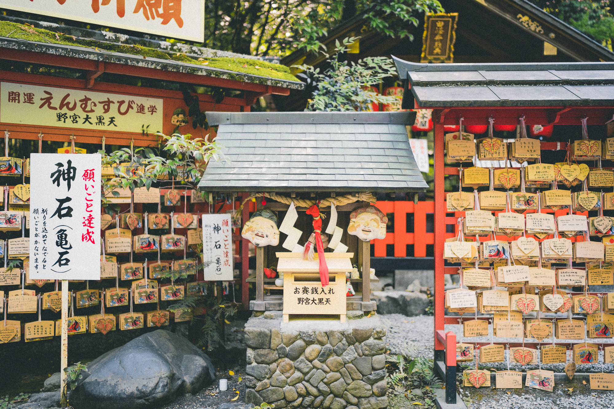 Shrines and Temples in Kyoto | 24 Hour Guide to Kyoto, Japan | 1 Day Guide Kyoto | Kyoto City Guide | Kyoto Travel Itinerary