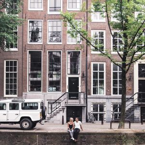 complete amsterdam travel guide finduslost find us lost