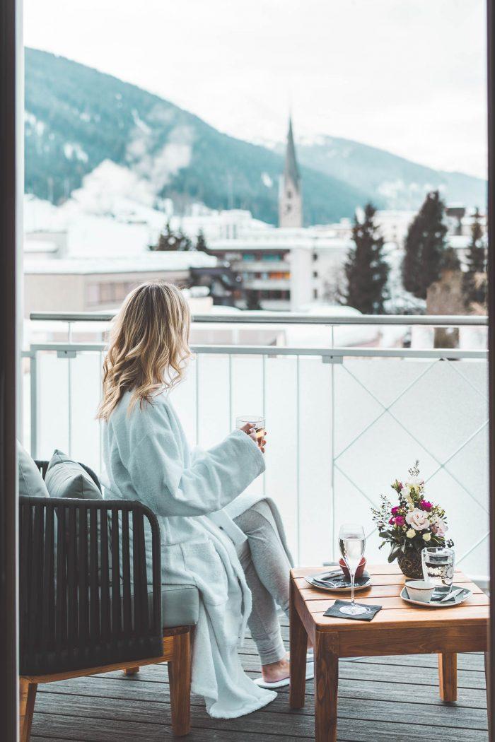 Our Winter Travel Recap