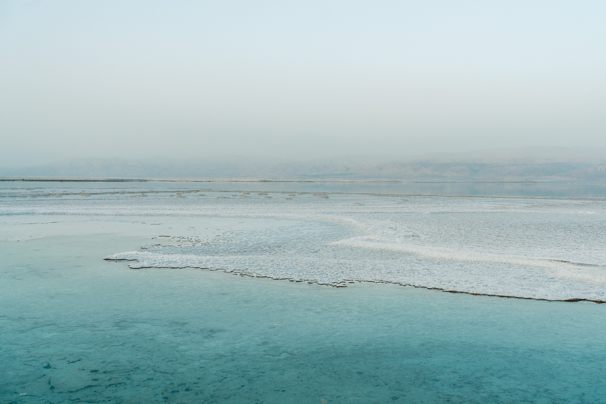 Best beaches floating in the dead sea in Israel Find Us Lost