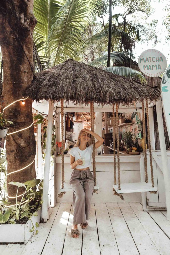 Our Tulum Travel Tips