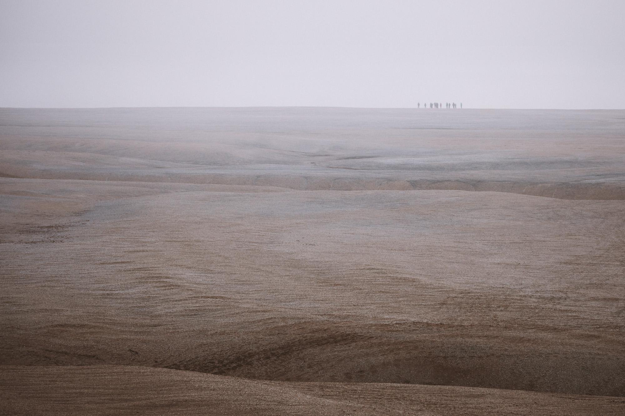 Landscapes in Torrellneset Svalbard Spitsbergen via @finduslost