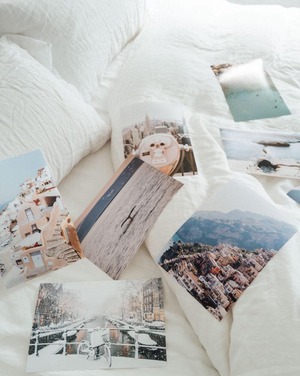 Find Us Lost Prints for Print Shop
